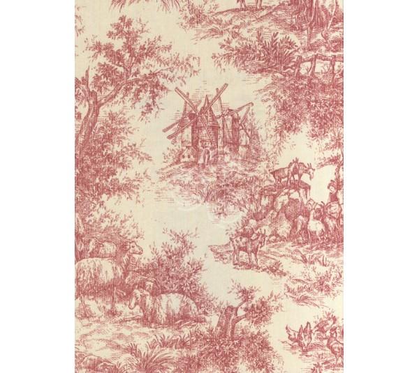 обои Rasch Textil Royal Style  098951