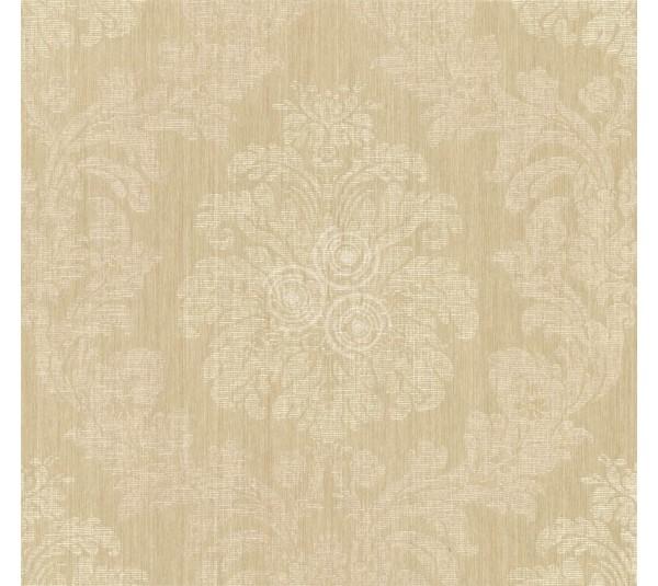 обои Rasch Textil Royal Style 098630