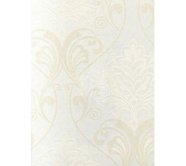 обои Rasch Textil Royal Style  098760