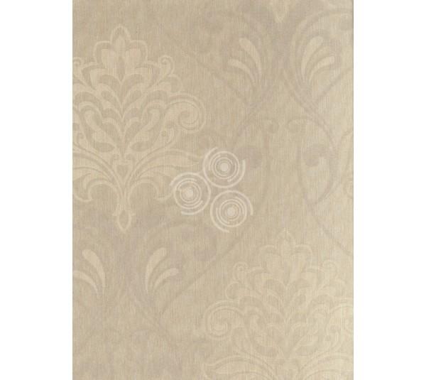 обои Rasch Textil Royal Style  098784