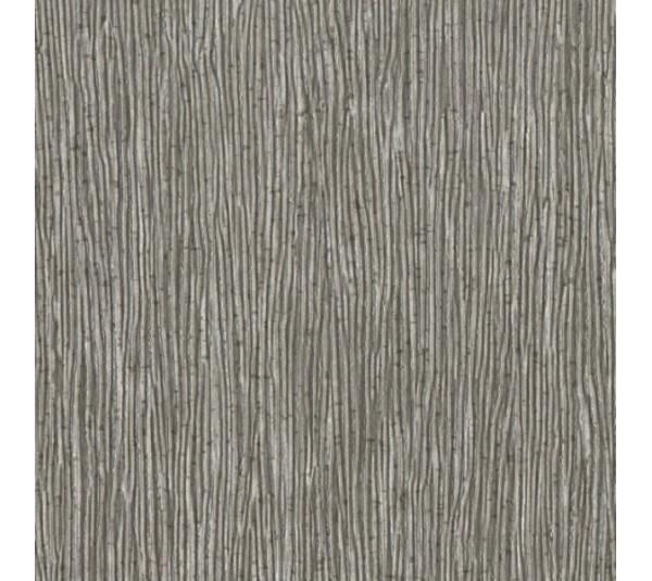 обои York Designer Textures PL1030