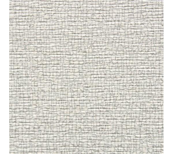 обои York Designer Textures PL1029
