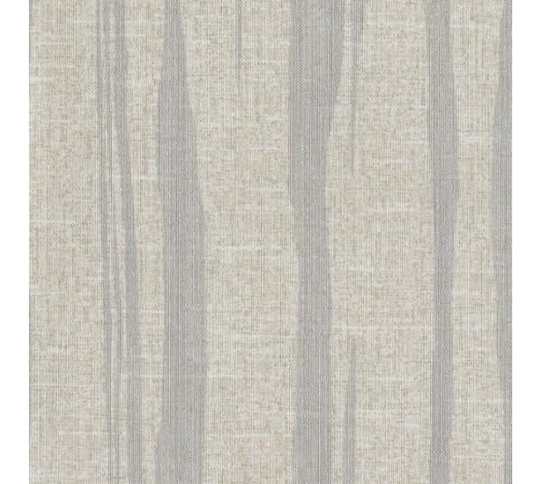 обои York Designer Textures PL1028