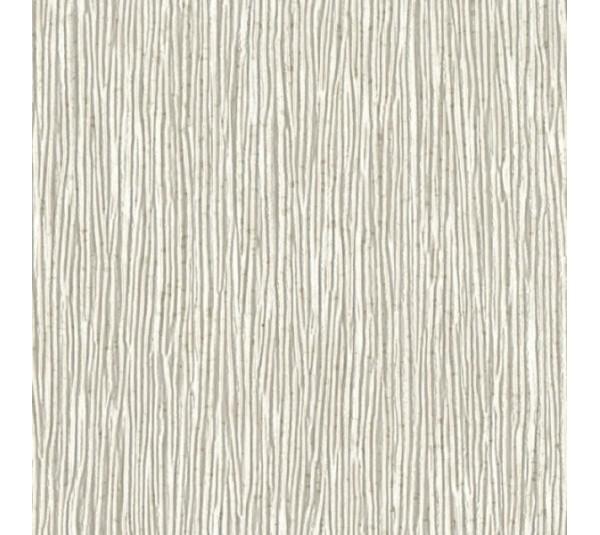 обои York Designer Textures PL1023