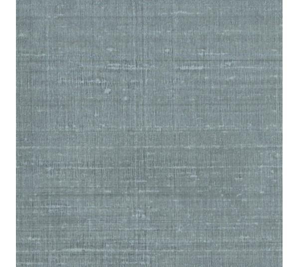 обои York Designer Textures PL1022