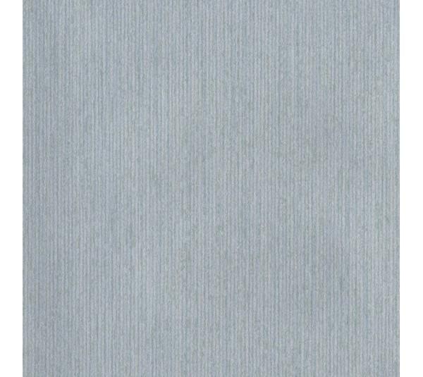 обои York Designer Textures PL1021