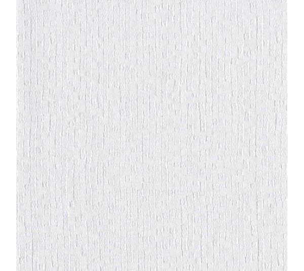 обои York Designer Textures PL1020