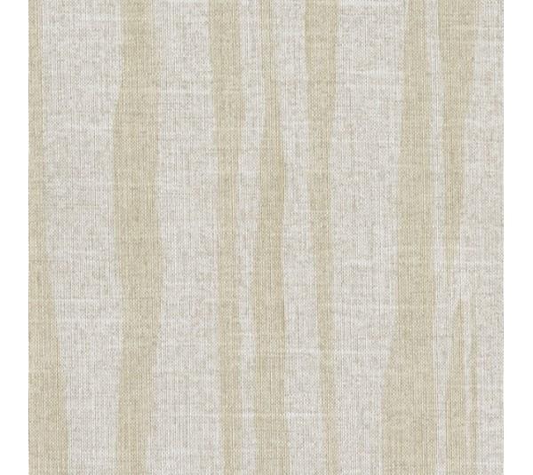 обои York Designer Textures PL1017