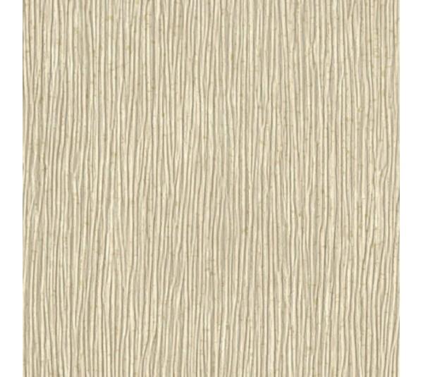 обои York Designer Textures PL1016