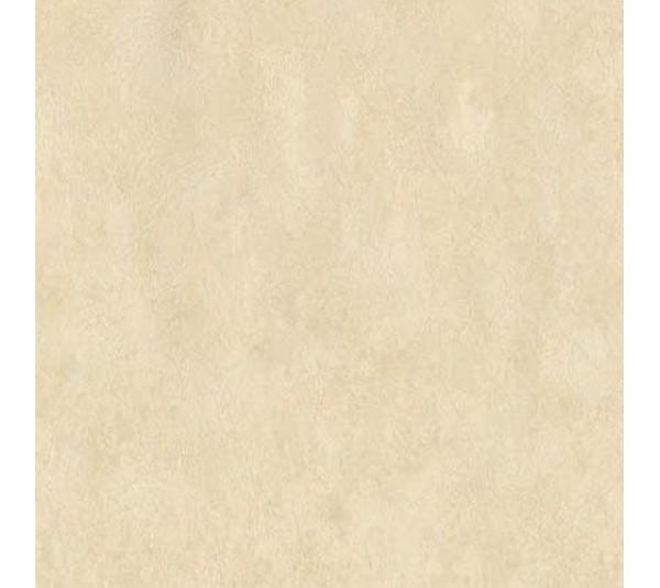 обои Aura Texture World 181701