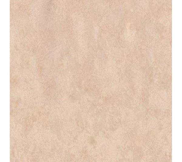 обои Aura Texture World 181704