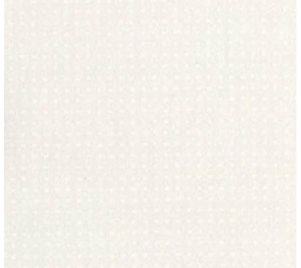 обои Sirpi Marimekko 3 14190