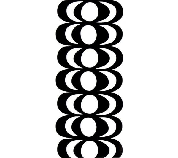 обои Sirpi Marimekko 3 15414