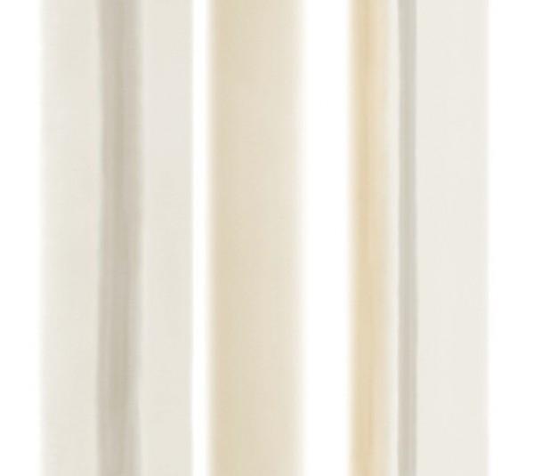 обои ICH by Dans Lemur Aura  5057-6