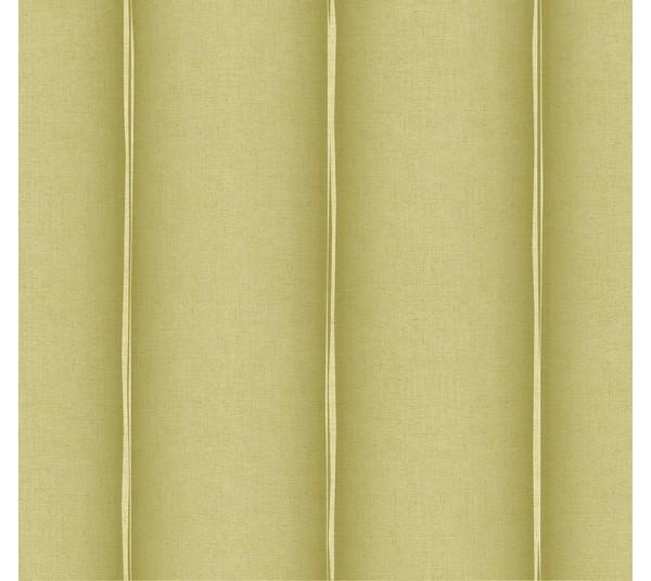 обои ICH by Dans Lemur Caribbean 1056-3