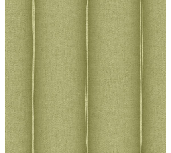 обои ICH by Dans Lemur Caribbean 1056-5