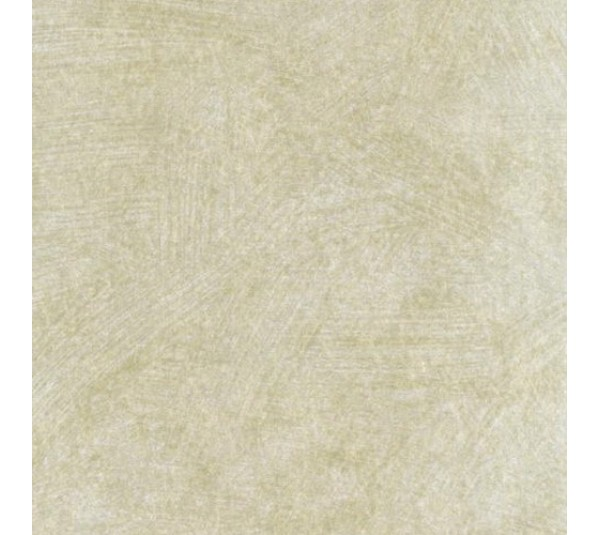 обои Arte Mariano  22005