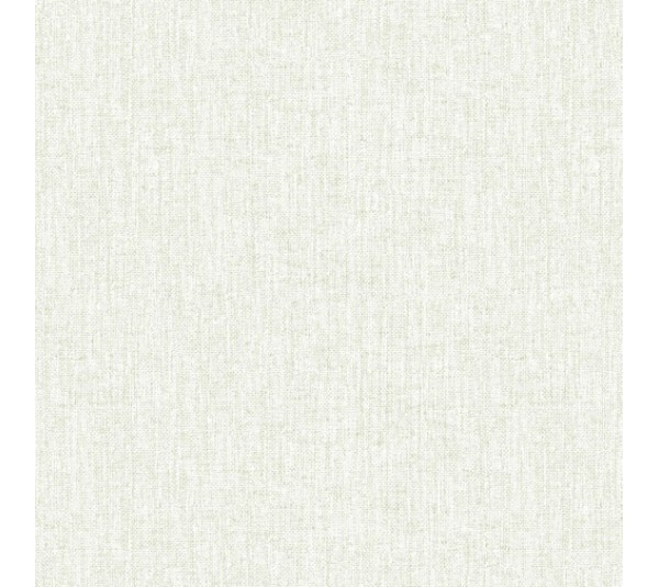обои ICH by Dans Lemur Aura  5058-1