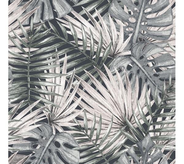 обои ICH by Dans Lemur Caribbean 1051-4