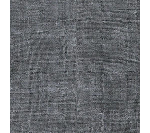 обои Arte Mahlia 32516