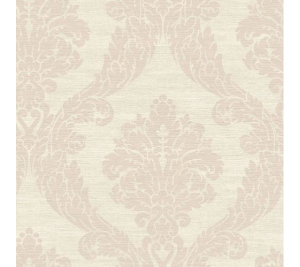 обои KT-Exclusive French Elegance dl50701