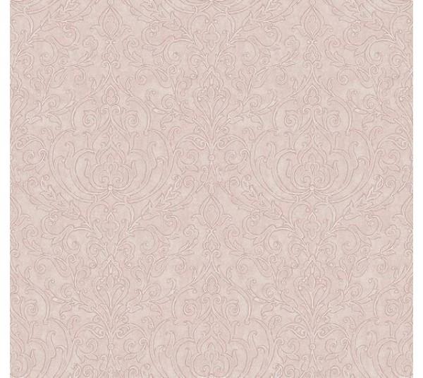 обои KT-Exclusive Casa Mia Opal  RM50301