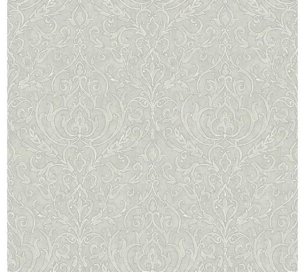 обои KT-Exclusive Casa Mia Opal  RM50303