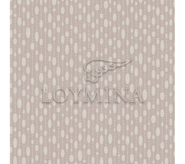 обои Loymina Collier 3-013