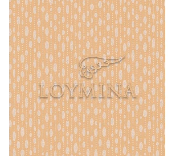 обои Loymina Collier 3-016