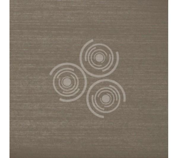 обои Origin Delicate Bamboo 344603
