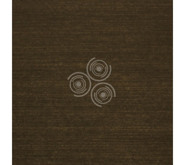 обои Origin Delicate Bamboo 344604