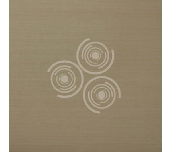 обои Origin Delicate Bamboo 344606