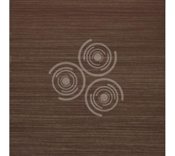 обои Origin Delicate Bamboo 344608