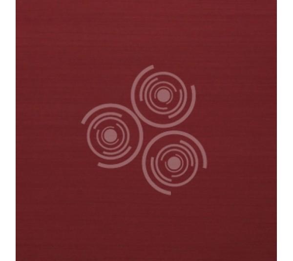 обои Origin Delicate Bamboo 344610
