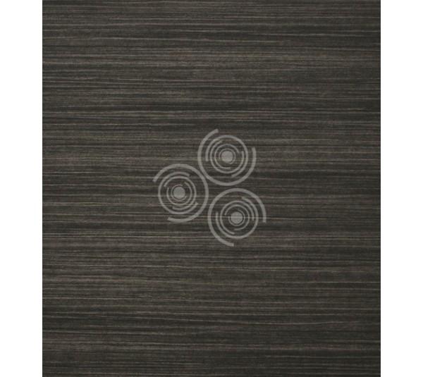обои Origin Delicate Bamboo 344611