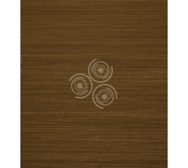 обои Origin Delicate Bamboo 344612