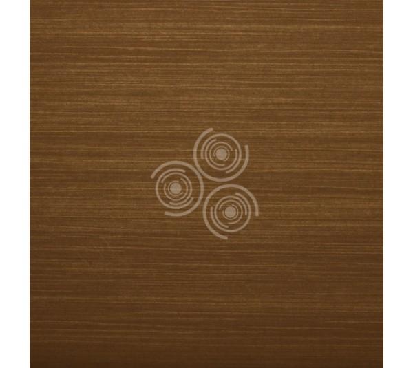 обои Origin Delicate Bamboo 344613