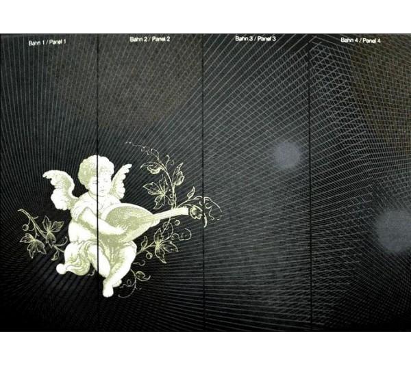 обои KT-Exclusive Dream Wall 106810