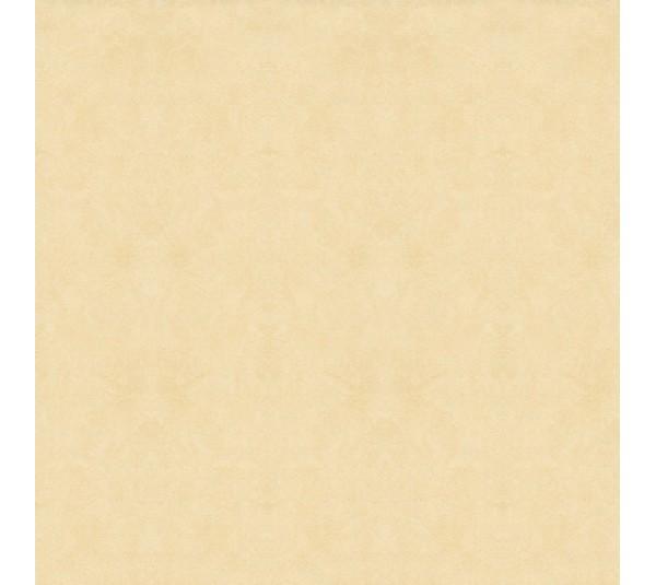 обои Aura Texture World 192306