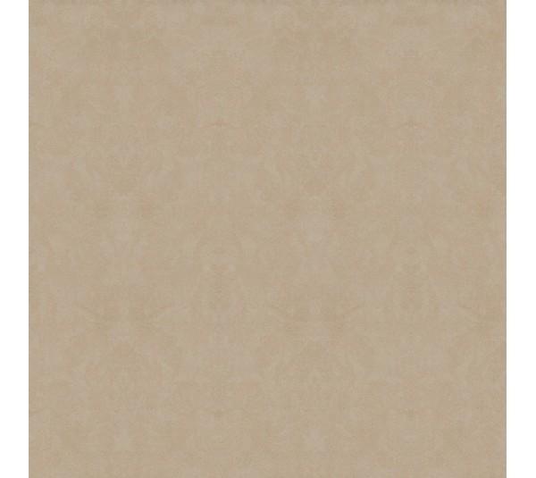 обои Aura Texture World 192309