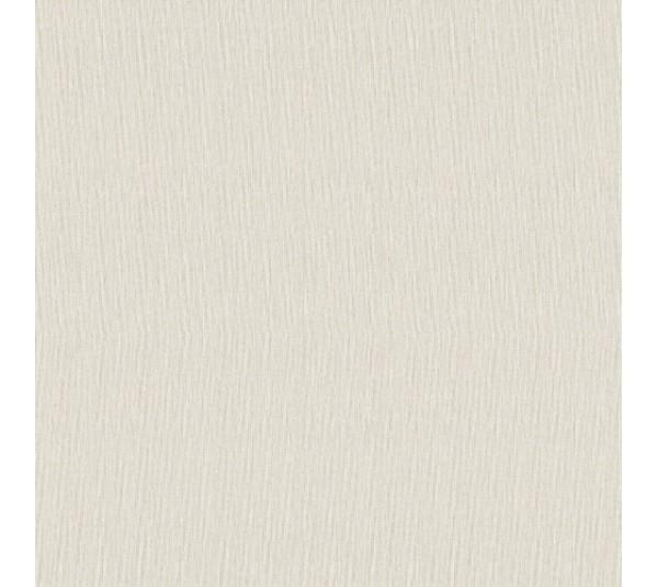 обои Aura Texture World 521002