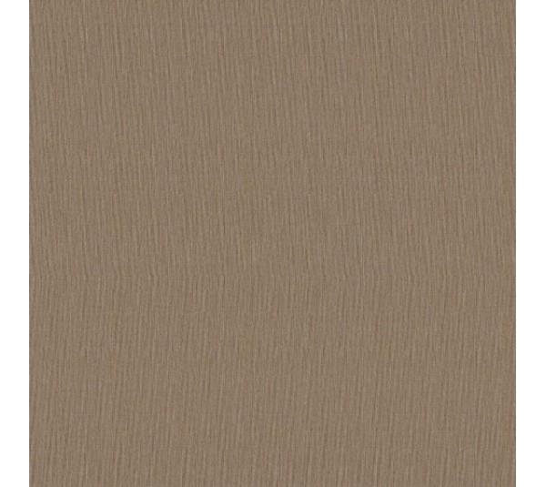 обои Aura Texture World 521005