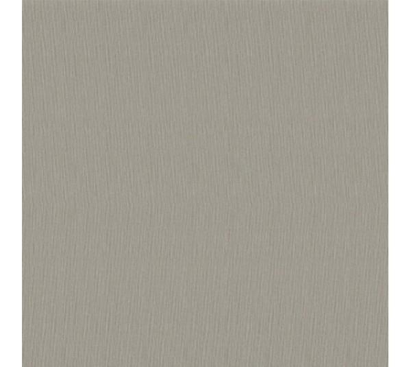 обои Aura Texture World 521006
