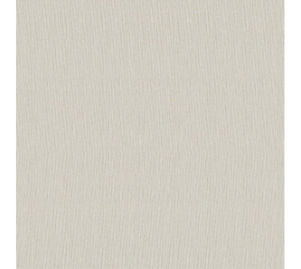 обои Aura Texture World 521007