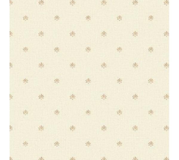 обои Aura Texture World 530101
