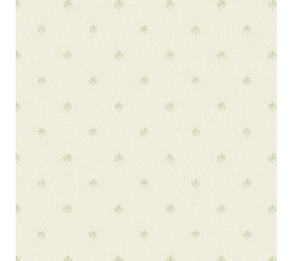 обои Aura Texture World 530107