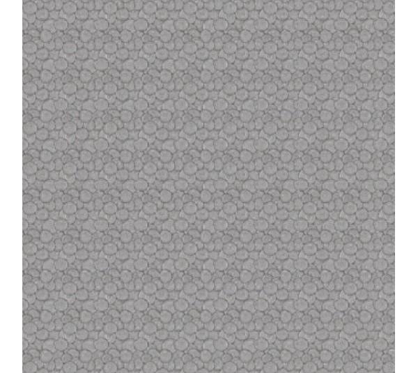 обои Aura Texture World 530204