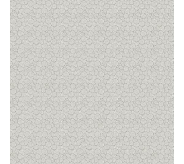 обои Aura Texture World 530205
