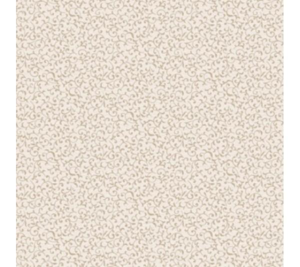 обои Aura Texture World 530401