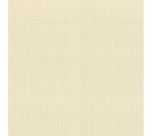 обои Aura Texture World 530503